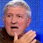 """Mircea Diaconu cerseste la Antena 3 o functie in Romania, stie ca nu va mai fi ales in PE: """"Vreau sa muncesc acasa, nu ma simt bine afara"""""""
