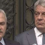 Dragnea, noi informatii despre mitingul de un milion de oameni planuit de PSD. Tudose are o reactie surprinzatoare pentru liderul PSD