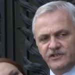"""""""Asasinii"""" sunt in PSD. Patru lideri grei ai partidului pregatesc un puci la CEX al PSD: """"Dragnea sa faca un pas in spate"""""""