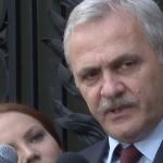 """Un lider PSD, ingrozit de proiectul """"Romania, raiul hotilor"""" al celor 39 de parlamentari PSD: """"Nu sustin"""""""