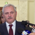 Liviu Dragnea, primul mesaj dupa desemnarea noului premier. Cand vom avea noul Guvern