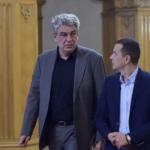 """Grindeanu, anunt care il baga in sperieti pe Dragnea: """"Mihai Tudose mi-a propus un post de ministru"""""""