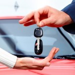Cand este rentabil sa apelezi la companiile de inchirieri auto? (P)