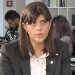 """""""Practic, DNA se va inchide"""". Atentionare fara precedent a lui Kovesi, amendamentele PSD si ALDE nu vor mai permite investigarea infractiunilor de coruptie"""