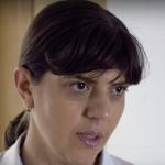 """Realizatorii reportajului francez care i-a scos din minti pe cei de la Antena 3 dezvaluie ce au vazut in sediul DNA: """"N-ar trebui sa mai fie batuti la cap de nimeni!"""""""
