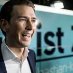 Alegeri in Austria. Guvernul de la Viena va fi condus de cel mai tanar premier din lume