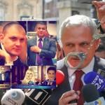 Cat de grav e dezastrul care ne paste, daca penalii zdrobesc independenta Justitiei | VIDEO