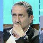 """""""Lasati-ne un pic sa ne tragem sufletul ca nu ne revenim"""". Iubitul Olgutei Vasilescu se declara socat de ce a auzit in Parlament"""
