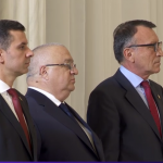 ministri-3