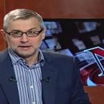 """Scandal urias la Nasul TV. Radu Moraru acuza ca un """"grup infractional"""" i-a ocupat televiziunea, nu mai este lasat sa intre"""