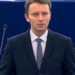 """""""Ma alatur PNL ca sa scoatem PSD de la guvernare"""". Anunt din Parlamentul European. Ludovic Orban: """"Unul dintre cei mai seriosi europarlamentari romani"""""""