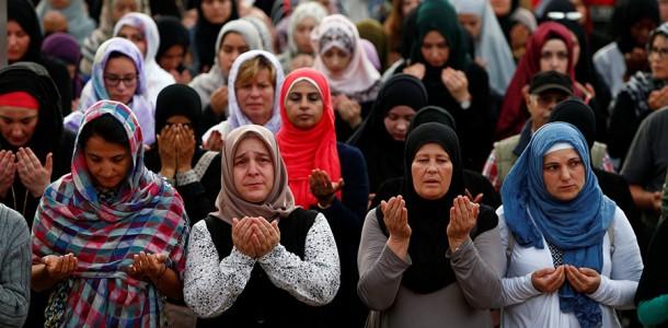 Musulmaani