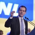 """Vom respinge categoric modificarile propuse de PSD la legile Justitiei"". Decizie luata in unanimitate de PNL"