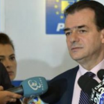 """Cartitele PSD infiltrate in PNL trec la atac: """"Ludovice, Ludovice…Nu te lasi de metehnele care te-au 'consacrat' in PNL"""". Iohannis este si el invocat"""