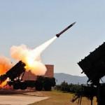 Rachetele americane care ajung in Romania i-au enervat rau pe rusi. Mesaj de amenintare de la Moscova