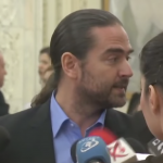 "Plesoianu, umilit in propriul partid. Un deputat PSD anunta ca va vota impotriva unei legi sustinuta aprig de Plesoianu: ""Sunt si alti colegi impotriva"""