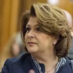 Dragnea a fost infrant. Surse, Rovana Plumb a anuntat cand va demisiona din functia de ministru