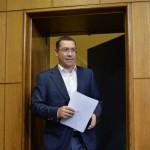 """Numarul 2 in partidul lui Ponta, pozitie transanta fata de suspendarea lui Iohannis: """"Cum va imaginati ca cei din PSD vor propune asa ceva public?"""""""