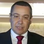 """""""Tarom nu este Tel Drum! Cum este distrus un adevarat simbol national"""". Victor Ponta vine cu noi dezvaluiri despre matrapazlacurile lui Dragnea"""