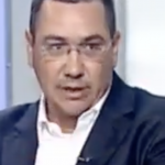 """""""Timp de un an de zile Ministerul de Interne a fost acaparat in 'Cartelul de la Teleorman'"""". Acuzatii dure ale lui Victor Ponta"""