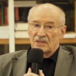 "Victor Rebengiuc, ingrozit de politicienii de varf ai Romaniei: ""Cand ii vad la televizor, ma sperii. O sa mor tot in comunism!"""
