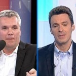"""""""Terorism judiciar, ministrul Justitiei sa intervina!"""". Panica la Antena 3, Gadea si Savaliuc sunt ingroziti ca trebuie sa-i plateasca lui Kovesi un milion de lei"""