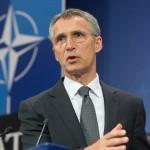 """Secretarul general al NATO confirma ca Rusia se amesteca in politica din Romania: """"Am primit informari"""". Ce a vazut in rapoarte"""