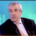 Opozitie de fatada. Trei ministri ALDE au demisionat, insa esalonul doi ramane in functii. Plus sefii din teritoriu