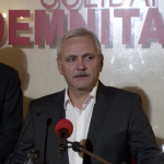 """Bilant la Bruxelles dupa 10 luni de guvernare PSD-ALDE, 21 de masuri dezastruoase: """"Este clar: avem nevoie de o noua majoritate parlamentara care sa prezinte un guvern fara Dragnea, Tariceanu si Tudose"""""""
