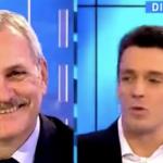 """Mircea Badea anunta ca va iesi la un miting PSD impotriva lui """"Kovesi, a lui Iohannis si impotriva #rezist. Va fi extraordinar de multa lume"""""""