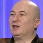 """Codrin Stefanescu scoate capul dupa raportul lui Tudorel Toader: """"Este devastator"""". Urmatorul pas al PSD este desfiintarea DNA"""
