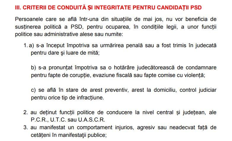 contractul 2