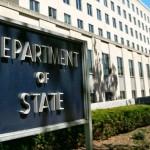 """Reactie isterica, """"patriotii"""" PSD de bat cu pumnii in piept, acuza Departamentul de Stat al SUA de """"ineptie"""": """"Romania nu e nici popor de idioti, nici colonia voastra!"""""""
