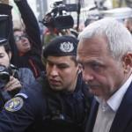 DNA se opune insolventei Tel Drum: Exista riscul sa nu mai poata fi trasa la raspundere penala