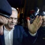 """""""In urmatoarele 72 de ore vom vedea cele mai puternice tentative de rupere ale PSD din 1992 incoace"""" – Mesajul unui cunoscut sociolog"""