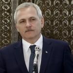 """Viclesugul lui Dragnea. Un important lider PSD anunta care ar fi """"adevaratul"""" scop al congresului extraordinar: """"Desemnarea celui care se va lupta cu Iohannis"""""""