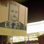 """Sputnik ii monitorizeaza pe cei care posteaza comentarii la adresa lui Dragnea: """"Amenintari cumplite pentru familiile lui Dragnea si ale politicienilor"""""""
