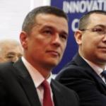 Doi dintr-un foc. Plangere penala la DNA pe numele fostilor premieri Victor Ponta si Sorin Grindeanu. Un general SIE i-a turnat pe cei doi