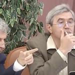 """""""Judecatorii, la fel de periculosi precum clanurile interlope"""". Decizie radicala, Forumul Judecatorilor se retrage din Comisia Iordache dupa un asemenea amendament al PSD-ALDE"""