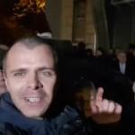 Romania TV l-a invitat pe Malin Bot sa intre in direct. Mare greseala, propagandistii PSD n-au mai stiut apoi cum sa-i inchida gura. Ce au auzit telespectatorii RTV