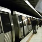 Ministrul Transporturilor anunta masuri de siguranta extraordinare in toate statiile de metrou din Bucuresti. Se vor cheltui sume uriase