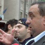 """Penalii l-au scos de la naftalina pe fostul sef al SPP din mandatul lui Iliescu pentru a ataca DNA. Noi """"dezvaluiri"""""""