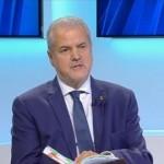 """Nastase, prezentat la Antena 3 drept """"prima victima a statului paralel"""": """"Baieti, sfaturi exista, este nevoie de vana"""". Idei pentru anihilarea DNA"""