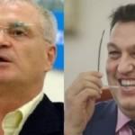Shhaideh, Serban Nicolae, Nicolicea, Plesoianu ar trebui sa fie exclusi din PSD. O spune chiar Codul de Etica al PSD