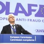 OLAF cere in mod oficial inapoi banii furati de Liviu Dragnea si grupul sau infractional. Comunicat al Oficiului European Antifrauda