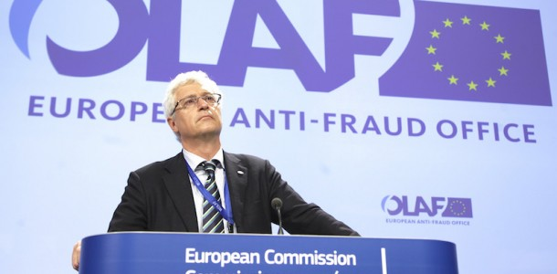 giovanni-kessler-director-general-of-olaf-gives-a-briefing-on-the-resignation-of-john-dalli