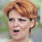 """Nebunie curata. Au fost anuntate temele mitingului PSD de la Craiova: """"Ajunge cu manipularile sorosiste. Ajunge cu grupurile care ne vor colonie"""""""