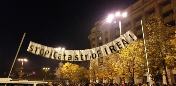 proteste-6