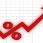 """Un nou """"succes"""" al guvernarii Dancila-Dragnea: romanilor le cresc dobanzile la creditele bancare. Indicele ROBOR a ajuns la cel mai mare nivel din ultimii trei ani si jumatate"""