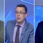 Romania TV, postul de televiziune al PSD, dat in judecata pentru furt de catre Pro TV